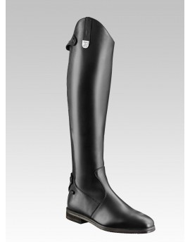 EVERYTIME SOFIA TALL DRESS BOOT